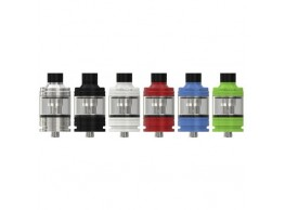 Eleaf Melo 4 tank 4,5ml - 0,3/0,5 ohm