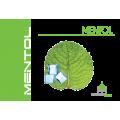 Mentol- 3x10ml