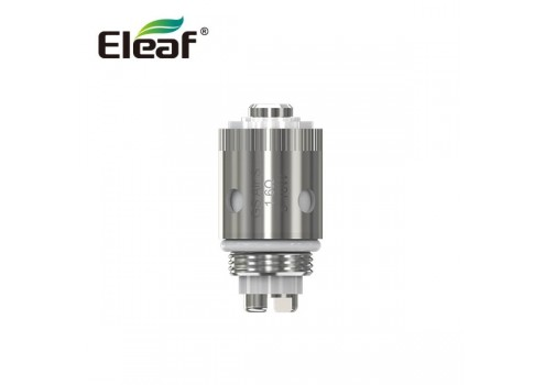 Eleaf GS Air S porlasztó