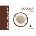 Coconut -10ml