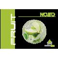 Mojito - 3x10ml