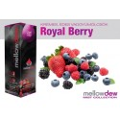 MIST - Royal Berry -3x10ml