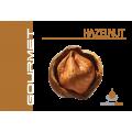 Hazelnut -3x10ml