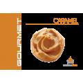 Caramell -3x10ml