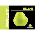 William's - 10x10ml
