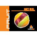 NRG Bull - 10x10ml