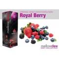 MIST - Royal Berry -10x10ml