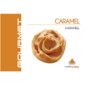 Caramell -10x10ml