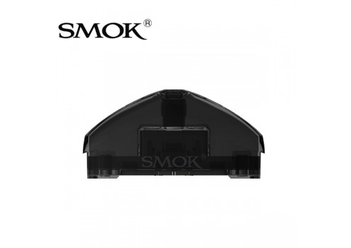 Smok ROLO Badget POD patron - 3 pack