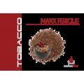 Maxx Perique - 10 ml