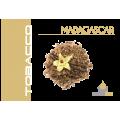 Madagascar Vanilla Tob. - 3x10ml