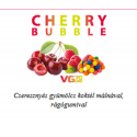 Cherry Bubble - 10ml