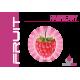 Fruit Bomb - 10ml