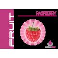 Raspberry - 10ml